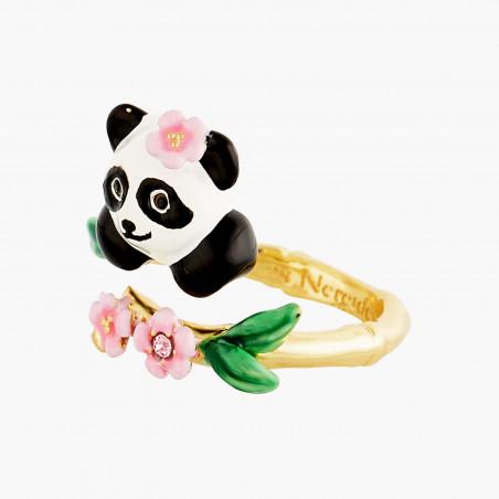 Sienna double row luxurious bracelet