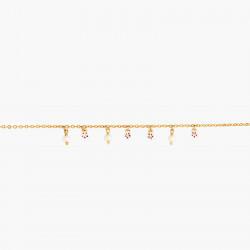 Bracelets Fins Bracelet Fin Fleurs De Cerisier80,00€ ANHA205/1Les Néréides
