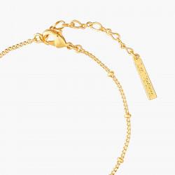 Bracelets Fins Bracelet fin cheval de manège80,00€ ANIP202/1Les Néréides