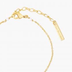 Bracelets Fins Bracelet Fin Jasmin Étoilé80,00€ ANJA201/1Les Néréides