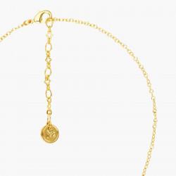 Colliers Originaux Collier pendentif multi élements le magicien d'oz85,00€ ANOZ311/1N2 by Les Néréides