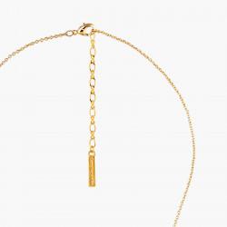 Colliers Pendentifs Collier pendentif signe du zodiaque dragon95,00€ ANZA305/1Les Néréides