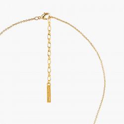 Colliers Pendentifs Collier Pendentif Signe Du Zodiaque Cheval95,00€ ANZA307/1Les Néréides