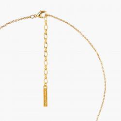 Colliers Pendentifs Collier Pendentif Signe Du Zodiaque Chèvre95,00€ ANZA308/1Les Néréides