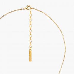 Colliers Pendentifs Collier Pendentif Signe Du Zodiaque Singe95,00€ ANZA309/1Les Néréides