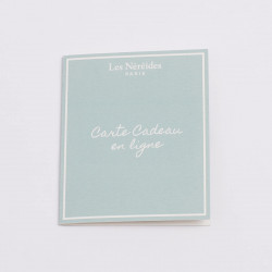 Online Gift Card – Lilly of...