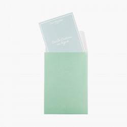 Accessoires - Autre Carte Cadeau En Ligne - Mimosa Flamboyant0,00€ ONLINEGIFTCARD/5Les Néréides