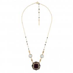 Jeweller Chip Necklace