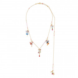 Convertible Necklace With...