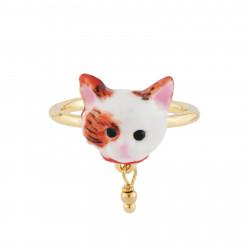 Small Cat's Head Adjsutable...
