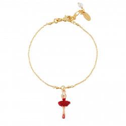 Bracelet Mini-ballerina...
