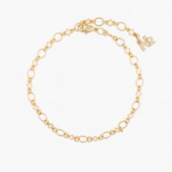 Chain for Bracelet Charm's