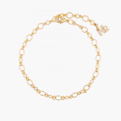 Bracelets Originaux Chaîne Pour Bracelet Charm's15,00€ AKCH201/1N2 by Les Néréides