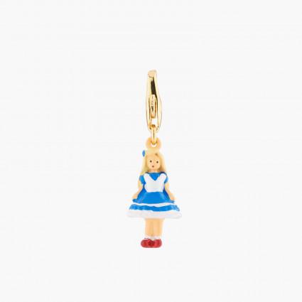 Accessoires Originaux Charm's Alice Au Pays Des Merveilles29,00€ AKCH407/1N2 by Les Néréides
