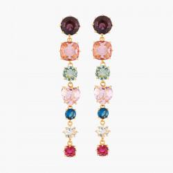 7 stones La Diamantine...