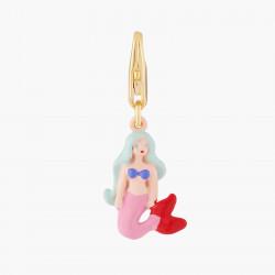 Little Mermaid Charms