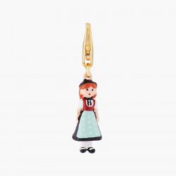 Amuleto Gretel