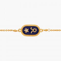 Bracelets Fins Bracelet Signe Astrologique Taureau70,00€ ALCS202/1Les Néréides