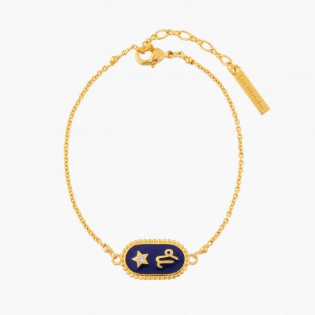 Anemone earrings