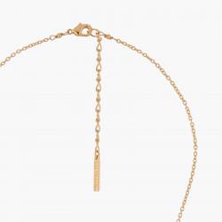 Colliers Pendentifs Collier pendentif lapin et perle80,00€ ALRE304/1Les Néréides