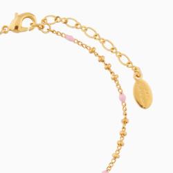 Bracelets Fins Bracelet Pendentif Chausson De Danse55,00€ AMSO210/1Les Néréides