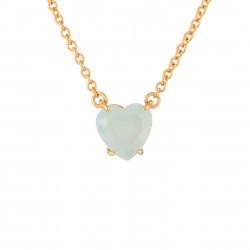 Green Heart Stone La...