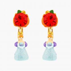 Cinderella and Pumkpin clip...