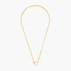 Colliers Originaux Chaîne pour collier charm's25,00€ AOCH301/1N2 by Les Néréides