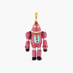 Robot charm
