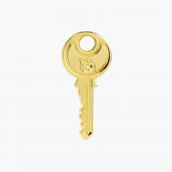 Bijoux Charm's clé15,00€ AOCH405/1N2 by Les Néréides