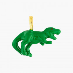 Bijoux Charm's Dinosaure20,00€ AOCH407/1N2 by Les Néréides