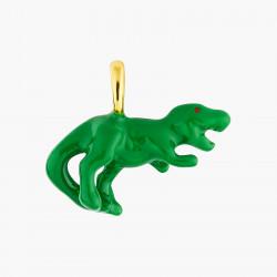 Dinosaur charm