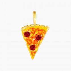 Charm's Porción de Pizza