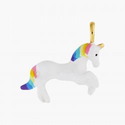 Charm's Unicornio