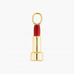 Bijoux Charm's rouge à lèvre20,00€ AOCH416/1N2 by Les Néréides