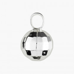 Bijoux Charm's Boule À Facette20,00€ AOCH417/1N2 by Les Néréides