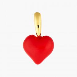 Charm's Corazón