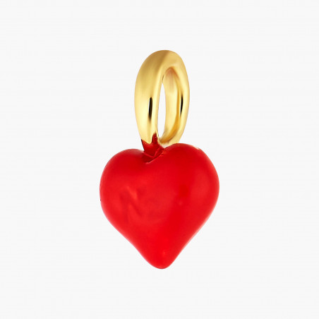 Post earrings DESERT CREPUSCULAIRE