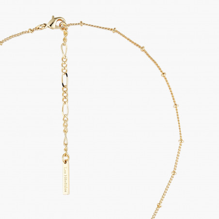 15,5cm+3,5cm Bracelet ECLATANTE DISCRETION