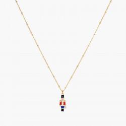 Colliers Pendentifs Collier pendentif casse-noisette60,00€ AOCN304/1Les Néréides