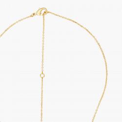 Colliers Pendentifs Collier pendentif pas de deux aurore boréale70,00€ AODD359/1Les Néréides