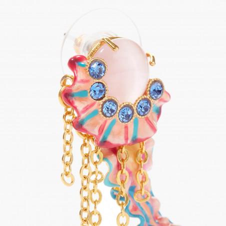 42+5cm Necklace LOVE ME