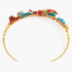 Bracelets Jonc Bracelet jonc le grand large170,00€ AOGL201/1Les Néréides