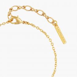 Bracelets Fins Bracelet fin nacres et coquillages110,00€ AOGL205/1Les Néréides