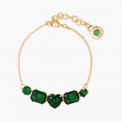 Emerald Green Stones...