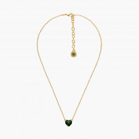 45+5cm Necklace SECRET DES FORETS