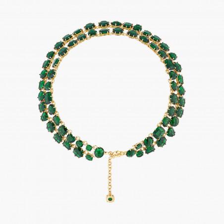 Rigid braceletSECRET DES FORETS