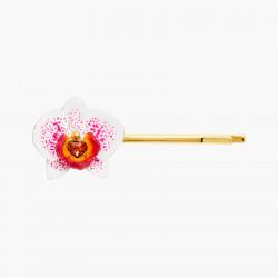 Accessoires Cheveux Barette à cheveux orchidée90,00€ AOOC401/1Les Néréides