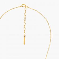 Colliers Sautoirs Collier pendentif panier du verger140,00€ AOPJ306/1Les Néréides