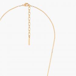 Colliers Pendentifs Collier Pendentif Nid D'hirondelles140,00€ ALLA303/1Les Néréides